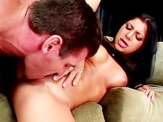 milf seductions 07 - scene 11