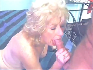 grandma diana richards copulates ron fontana