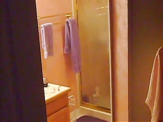 lascivious d like to fuck dressing hidden cam