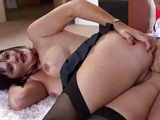 lascivious d like to fuck getting fucked by jim