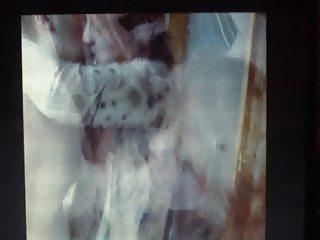 mommy lilija 117 y.o. (promo movie mix)