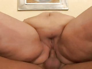 big corpulent big beautiful woman d like to fuck 8