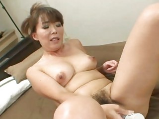 japanese d like to fuck kayo mukai enjoys dong