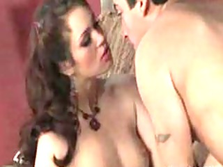 cheating compilation sex with pretty dark brown