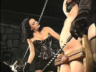mature femdom domina women extraordinary dong and