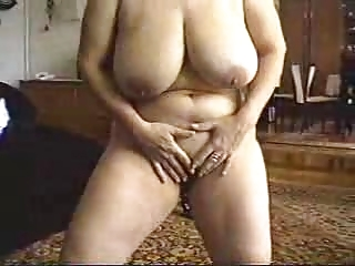 mommy strip show and sex.