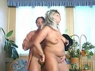russian granny tnh aged mature porn granny old