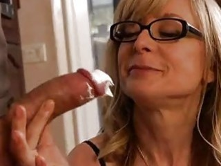nina hartley my allies hot mamma