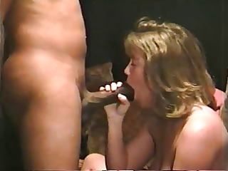 white wife enjoying bbc1 - part 2 of 7