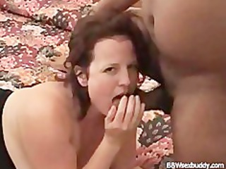 big beautiful woman wife enjoys 6 dongs whilst