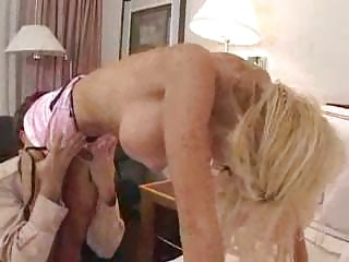 dirty butt licking milfs