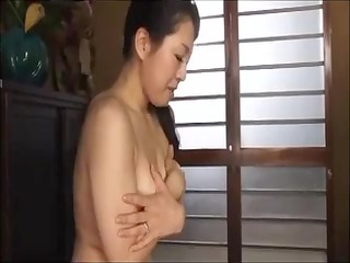 wife and housework two
