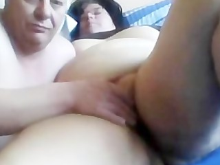 bulky chick cumming big beautiful woman plump