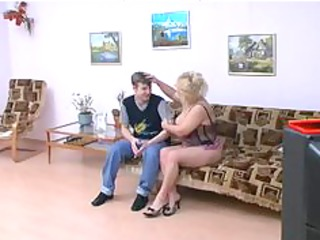 big beautiful woman russian mature rosemary bbw