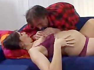 prego wife fucks ally of her spouse pregnant preg