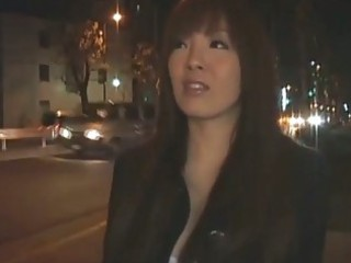 hawt japanese mother i hitomi tanaka flashing