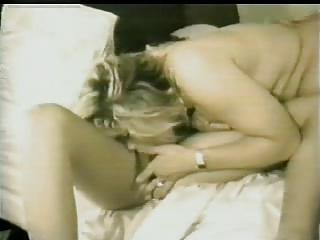 wifes bi-sexual pleasure pt 7