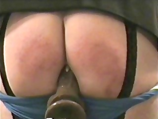 roundass11510 marital-device after thrashing