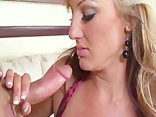 sexy mother i sucks dick