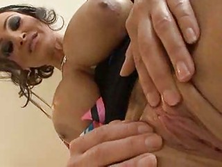 naturally busty d like to fuck floozy in micro