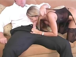 mother id like to fuck gets fucked