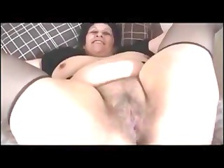 busty obese assed curly older big beautiful woman
