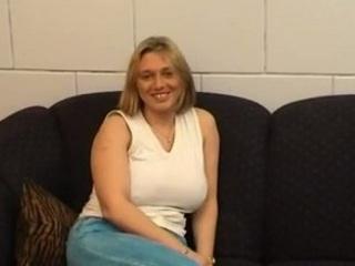 dutch bijstands moeder kimberly welfare mother