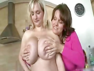 milfs play with large marangos