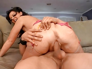 de bella anal older big beautiful woman crave