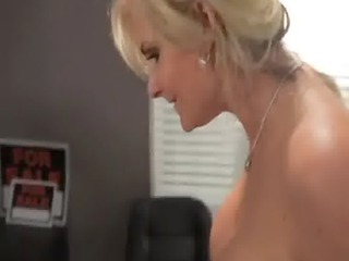 blond d like to fuck acquire screwed