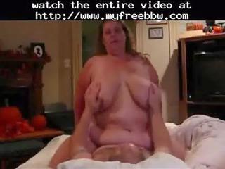 large billibongs mom on the top big beautiful