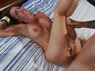older large tit mother milf wife cheating anal