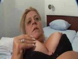 mature d like to fuck gets fucked
