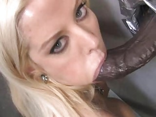 d like to fuck gloryhole oral pleasure