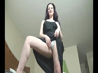 dark brown hair mother id like to fuck in