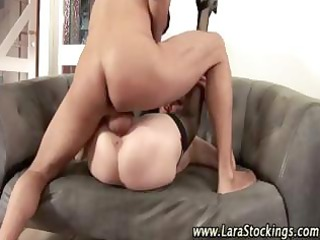 older fuck slut creampie