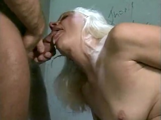 granny clips