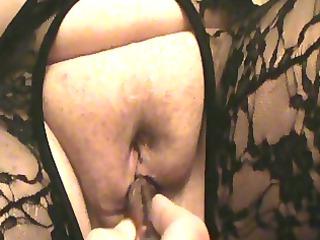 big beautiful woman back bodysuite 11