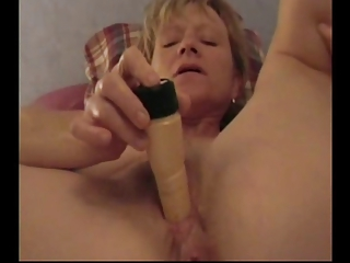 homemade mature milf hotter than ever