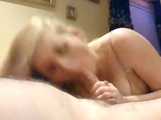 golden-haired d like to fuck sucks rod w/