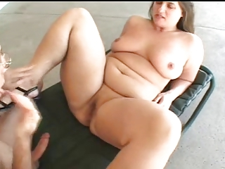 for experts only107...bbw,private mature