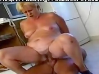mikes dad acquires aged sex mature older porn
