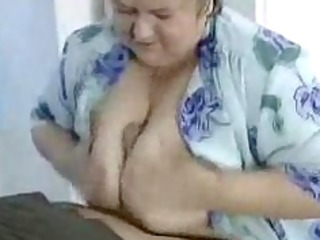 plump german mother i gets drilled demilf.com