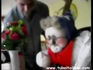 italian mother i anal 22nne da il culo