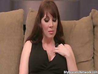 nasty excited d like to fuck rayveness wanking