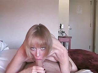 melanies motel creampie