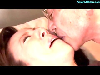 d like to fuck getting her hairy fur pie licked
