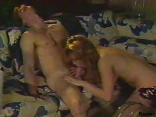 vintage d like to fuck wet crack plugging fun