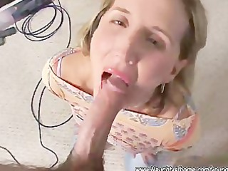 desirae anal sex fuck video