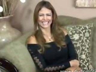 sensational blond d like to fuck monique fuentes